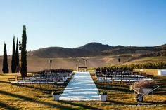 Casamento Leticia + Daniel – Montalcino – Itália : Danilo Siqueira – let's fotografar