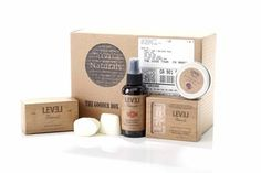 The Good Box: The Good Box is a monthly subscription that sends you premium, Level Natural products. Get the classic Good Box for $14.95, the Good(er) box for $24.95, or the Good(est) box for $49.95.