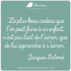 petites phrases et grandes pensees French Words, French Quotes, Positive Attitude, Positive Vibes, Motivational Messages, Inspirational Quotes, Words Quotes, Sayings, Einstein