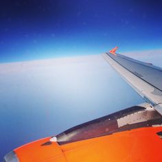 Easy jet
