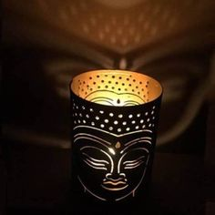 3120 Diwali gifts online: Gift packs, hampers, sweet boxes & other ideas Happy Diwali Gift, Diwali Lights, Diwali Diy, Sweet Box, Photo Heart, Pretty Lights, Festival Lights, Online Gifts, Gifts For Husband