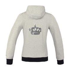 Arcadia | Products - Sweats | KINGSLAND WEBSHOP