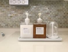 Muji Storage, Japanese Bath, Tidy Up, House Layouts, Washroom, Home Organization, Housekeeping, Herbalism, Sink
