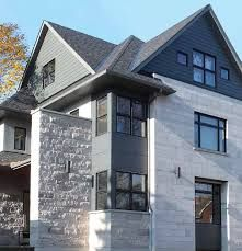 Image result for arriscraft contemporary brick Masonic Lodge, Brick, Mansions, Contemporary, House Styles, Image, Home Decor, Decoration Home, Manor Houses