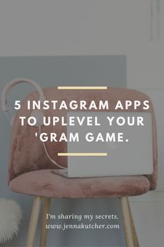 ∞ E-mail Marketing, Facebook Marketing, Content Marketing, Online Marketing, Social Media Marketing, Business Marketing, Instagram Apps, Instagram Marketing Tips, Instagram Feed