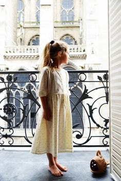 Ketiketa : Summer 2016 - Estella Dress Sea Of Poppies, Boho Baby, Kids Fashion, Fashion Design, Summer 2016, Boy Outfits, Boy Or Girl, Lace Skirt, Baby Kids