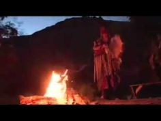 Tuva is one of Russia's poorest and most dangerous republics, with high alcohol and drug addiction and low employment. Double Shot, Video Library, Shamanism, Healer, Consciousness, Blog, Painting, Saints, Knowledge