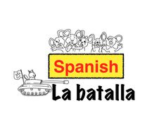 speaking spanish has always been a How to learn to speak spanish so this is not always helpful any adjectives used to describe nouns must also agree with the gender of the noun try pausing the video after a simple sentence and repeat what has just been said.