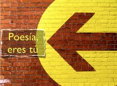 Lengua, Literatura y TIC en Secundaria