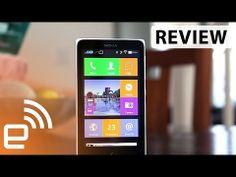 Nokia X review   Engadget