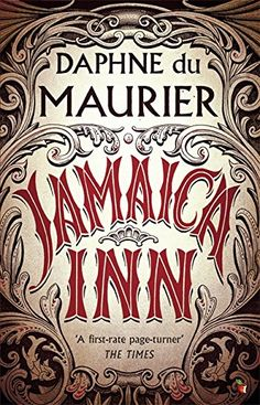 Jamaica Inn (VMC) by Daphne Du Maurier http://www.amazon.co.uk/dp/1844080390/ref=cm_sw_r_pi_dp_WOKiwb0C15N8Q