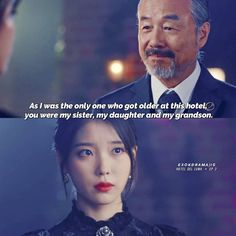 So similar to the drama Goblin. Have anyone of you watched Goblin. It's one of my highly recommended ones 👌👏👏 Moon Lovers Quotes, Iu Moon Lovers, Star Quotes, Time Quotes, Movie Quotes, Quotes Drama Korea, Korean Drama Quotes, Best Dramas, Korean Dramas