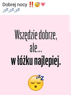 The Simpsons, Poland, Love Quotes, Wallpapers, Thoughts, Live, Reading, Quotes, Qoutes Of Love