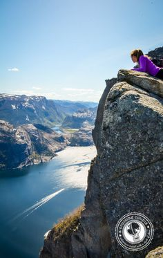 Is It Possible to Travel Norway on a Budget? - A Cruising Couple