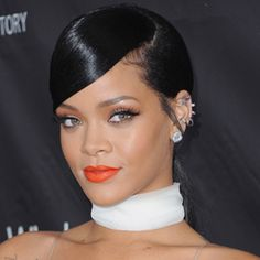Find the Perfect Red Lipstick to Flatter Your Complexion  #InStyle