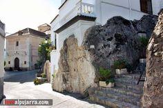 Rincón de Beires Mount Rushmore, Mountains, Nature, Travel, Naturaleza, Viajes, Destinations, Traveling, Trips