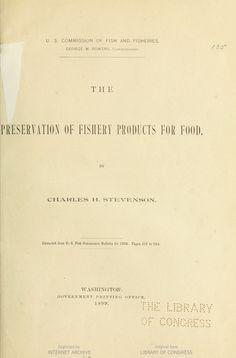 Stevenson giver en omfattende beskrivelse af dambådes anvendelse til transport af levende fisk, både i USA og Europa. (well smack / well-smack / Quatze)