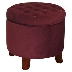 found it at wayfair upholstered storage ottoman