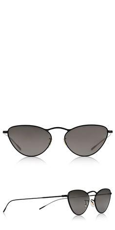 e652c1c6b7 Monocolor Round Pink Sunglasses in 2018