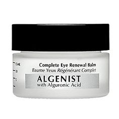This stuff is great, need some more! Algenist - Complete Eye Renewal Balm  #sephora