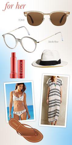 Bid Adieu to Summer in Eyewear-Clad Fashion: http://eyecessorizeblog.com/2015/09/bid-adieu-summer-eyewear-clad-fashion/