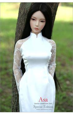 Ball jointed Doll Total Shop :::Iplehouse.net:: #balljointeddollsrealistic