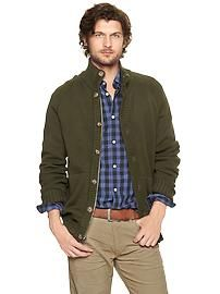 Save on men's fall fashion at Gap with coupons and Cash Back: http://www.shopathome.com/coupons/gap.com?refer=1500128&src=SMPIN