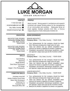 Custom resume writing references