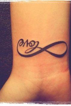 13 Meilleures Images Du Tableau Tatouage Cute Tattoos Tatoos Et