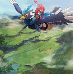 The Legend Of Zelda, Legend Of Zelda Memes, Legend Of Zelda Breath, Izu, Botw Zelda, Link Art, Hyrule Warriors, Twilight Princess, Breath Of The Wild