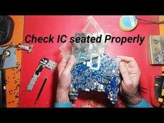 Electronics Tips & Tricks (alhabibcomp) on Pinterest