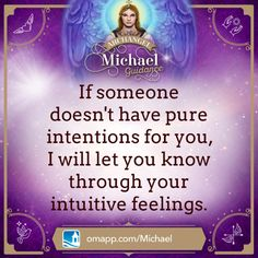 Spiritual Manifestation, Spiritual Guidance, Spiritual Wisdom, Spiritual Awakening, Angel Guidance, Angel Prayers, Prayer Verses, Spiritual Teachers, Angel Cards