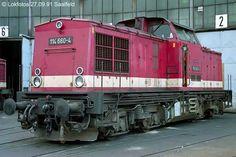 BR 114   Deutsche Reichsbahn
