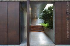 Galería - Casa Marrom / Isay Weinfeld - 4