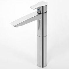 Oras Cubista, washbasin faucet (2801)