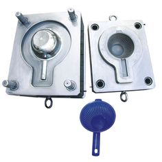 HQMOULD is a professional manufacture specialized in design and development of all kinds plastic commodity moulds. http://www.hqmould.com/Commodity-Mould.html