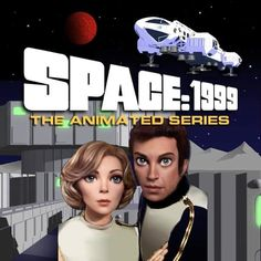 Sci Fi Tv Shows, Animation Series, Diana, Tv Series, Thoughts, Space, Movie Posters, Movies, Instagram