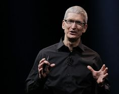 """Apple CEO apologizes for iPhone mapping.  Apple Chief Executive Officer Tim Cook apologized Friday for the flawed iPhone mapping software the company released last week, admitting the company """"fell short"""" and suggesting customers try competitors' maps until Apple's is fixed.    Read more: http://www.sfgate.com/technology/article/Apple-CEO-apologizes-for-iPhone-mapping-3904002.php#ixzz27pdwYgna"""