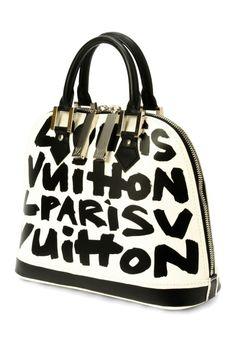 Louis Vuitton Sac À Main Louis Vuitton, Couture Sac, Haute Couture, Sac  Tendance 1f1a6661652