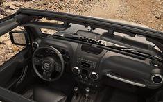 2015 Jeep Wrangler http://www.maloychryslerdodgejeepram.com/showroom/2015/Jeep/Wrangler/SUV.htm?backLink=/showroom/Jeep.htm