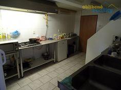 http://www.oblibenereality.cz/reality/prodej-penzionu-vily-praha-6-brevnov-1146