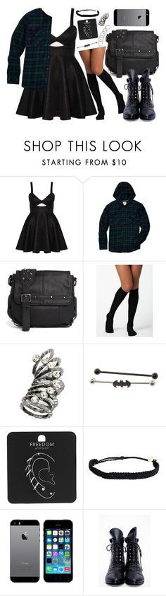 """all I wanted was you"" by rocketsheep ❤ liked on Polyvore featuring Rare London, TNA, Religion Clothing, Vogue, Bar III, Topshop, Pura Vida, Jeffrey Campbell, lyrics and 30SecondstoMars"
