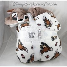 Couverture polaire à capuche PRIMARK Disney Bambi Hooded Throw Bambi Nursery, Disney Nursery, Disney World Outfits, Disney Themed Outfits, Primark Outfit, Disney Rooms, Disney Cars, Song Triplets, Disney Wishes