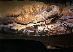 Image result for lascaux caves