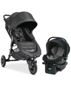 Baby Trend Royal Se Travel System Confetti Blue Baby