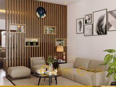 Modern Tropical, Tropical Design, House 2, House Rooms, Home Room Design, House Design, Maids Room, Dressing Room Design, Interior Decorating