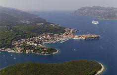 Adriatic Croatia International Club d.d. | ACI Korčula