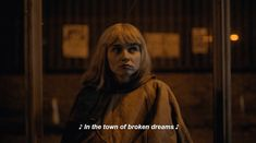 the end of the f***ing world Tumblr Quotes, Film Quotes, Movie Lines, Nostalgia, Photo Quotes, Quote Aesthetic, Some Words, Mood Quotes, Movies Showing