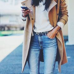 Find More at => http://feedproxy.google.com/~r/amazingoutfits/~3/Mt8gV-al0cg/AmazingOutfits.page