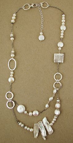 DPX110N, J & I Jewelry Online Shop